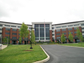 Columbia Property Trust completes sale of Westinghouse Campus in suburban Pittsburgh