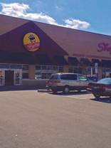 Nathanson and Gorman of CBRE broker $24.5m sale of 93,282 s/f Shoprite anchored center