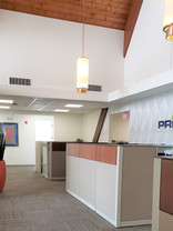 Prism Capital Partners relocates HQ within ON3 Campus in Nutley, NJ