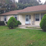 Warner Real Estate to sell 25 USDA forclosure homes throughout NJ at online only auction