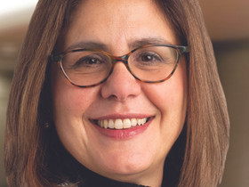 Barley Snyder partner named to Venture Lititz Board