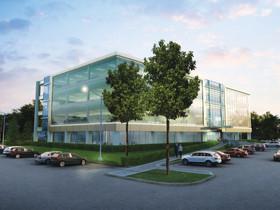 Woodmont Properties inks long-term, 36,600 s/f lease