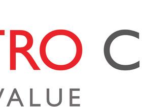 STRO develops future real estate executives