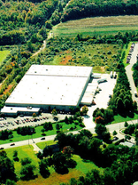 WIP & EverWest Real Estate Investors acquire 144,551 s/f industrial facility in South Brunswick