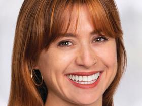 Savills Studley Occupant Experience Group adds Johanna Rodriguez