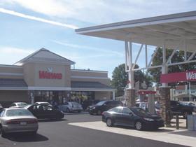 Dougherty & Krantz of Marcus & Millichap handles the sale of a 5,585 s/f Wawa in Collingdale