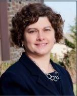 Women in Business: Jennifer A. Greenlee, AIA, LEED AP