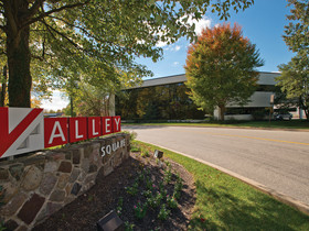 Mission Capital arranges $16.5 million in bridge financing for Valley Square in Blue Bell, PA