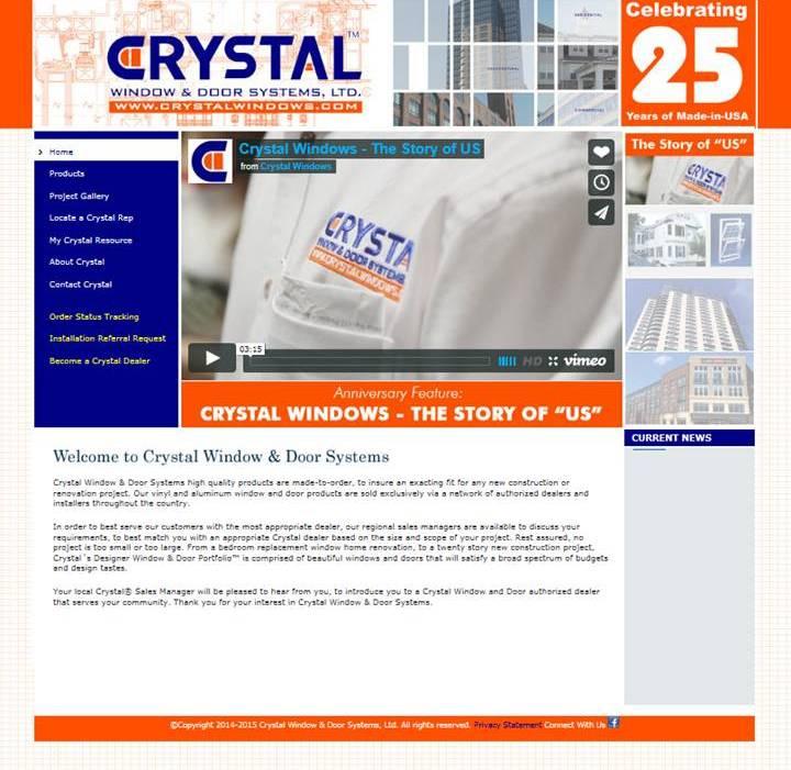 Crystal_windows.jpg