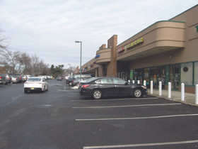 CBRE arranges $7.7 million refinancing in Monroe Twp.