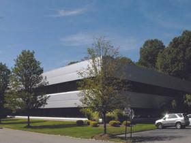 Deerwood closes $9 million bridge loan on Jersey office property