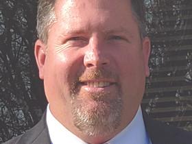 Jaynes joins Bussel Realty Corp. as sales associate