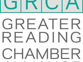 Gerlach accepts role as GRCA president & CEO