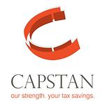 capstan logo.png
