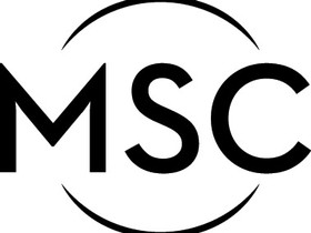 MSC Retail completes 3200 s/f lease with Level 1 Fitness in Old City