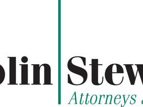 Super Lawyers select seven Kaplin | Stewart Meloff Reiter & Stein, P.C. attorneys