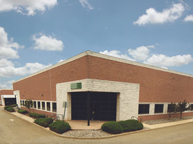 Denholtz Associates brings consumer electronics company to Piscataway with 32,710 s/f lease