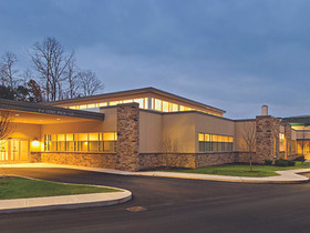 Niedergang, Lollio & Funston of Cushman and Wakefield facilitate $15.2M sale of medical building