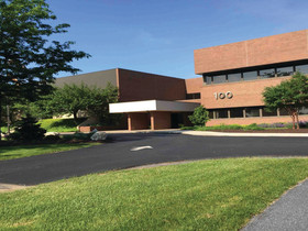 CBRE arranges sale of 250,000 s/f office campus in Harrisburg, PA