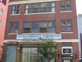 Poskanzer Skott Architects designs shelter  expansion for United Community Corporation