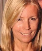 Women in Business: Martha Morley