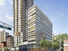 Progress Capital's Domenico secures $26.35M in financing for UES condo  construction loan