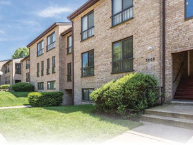 The Donaldson Group & Dra Advisors acquire 126-unit apartment community in Temple Hills, MD
