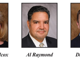 G.S. Wilcox  arranges $19.7 million financing for two loans in NJ