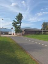 Kislak Commercial sells industrial property in Whitehouse Station, NJ for $3.9 Million