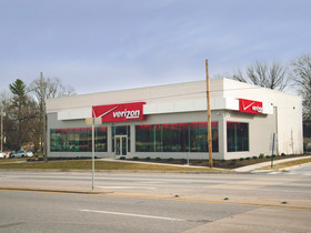 CBRE arranges the sale of two high profile net lease properties for a total of $20.615m