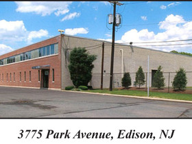 Tulfra RE names NAI Hanson Management property manager for 669,930 s/f portfolio