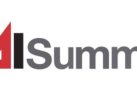 Finney-Miller and Adams of NAI Summit rep. seller