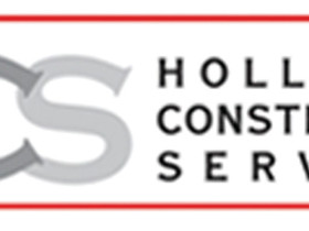Hollister identifies & develops the next generation of leaders
