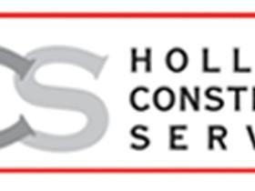 Hollister identifies & develops the next generation of leaders