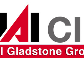 The Bill Gladstone Group of NAI CIR ink 11,744 s/f in transactions