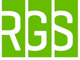 Martin & Weisser of RGS promoted to Professional Engineer