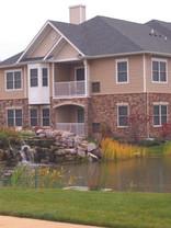 The Kislak Company sells Twin Ponds in Hamilton, NJ for $16.4 million