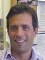 Brian Katz executes two deals totaling 154K s/f to bring first Floor & Decor Stores to CT