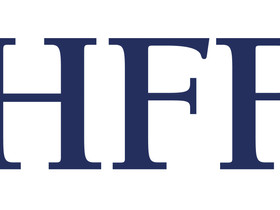 HFF arranges $12.35M sale of Norriton Medical Center Phila.