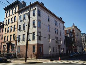 Redwood Realty Advisors brokers $3.3 million sale in Hoboken