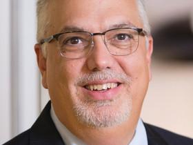 Appraisal Institute names Jim Amorin CEO