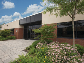 Denholtz Properties signs lease renewal for 10,140 s/f at Raritan Center in Edison, NJ