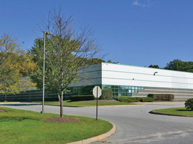 Colliers International concludes sale of industrial building in Southern NJ for $2.5 million