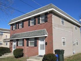 Marcus & Millichap sells three Philadelphia MSA multifamily assets for $26 million