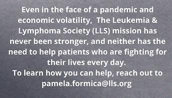 Leukimia.png