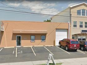 NAI Mertz completes sale of 7,140 s/f mixed-use property in Bensalem