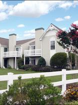 Blackfin Real Estate Investors and GMF Capital close on three asset VA LIHTC portfolio for $48MM