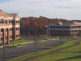 Richardson Commercial Realtors negotiates 2,771± s/f Harrisburg Community Bank lease