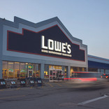 CBRE brokers $41.12 million sale of Township Marketplace in Monaca, PA