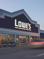 CBRE brokers $41.12 million sale of Township Marketplace in Monaca, PA